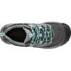 Keen W's Saltzman Shoes Raven/Eggshell Blue